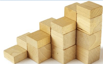 image of building blocks