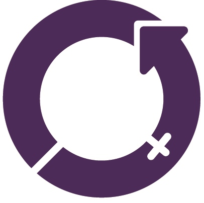 logo de journee internationale des femmes