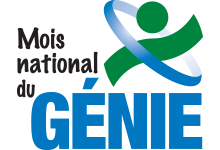 Mois national du genie
