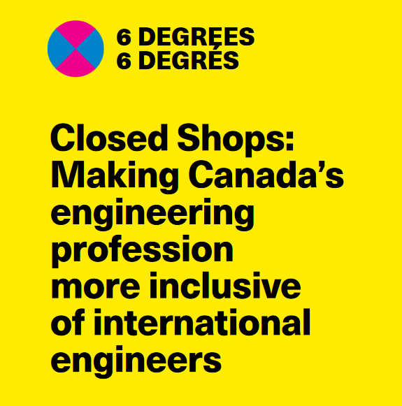 News Archive | Page 6 | Engineers Canada