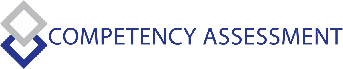 Competency-Based Assessment project logo