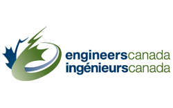 engineers canada logo