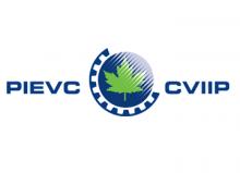 pievc logo